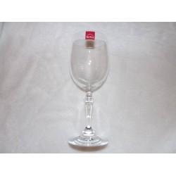 Service de 6 verres à eau Largo Aulica